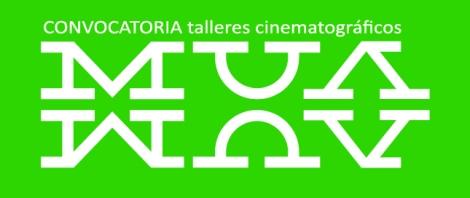 Logo_web_MUA_verde